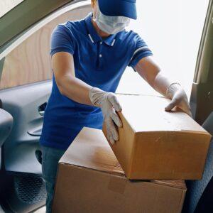 Aggiornamento dei Lavoratori sulle procedure COVID-19 – Trasporto e Logistica
