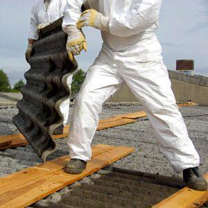 Corso per Addetto a rimozione, smaltimento e bonifica amianto