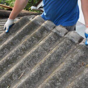 Corso di Aggiornamento per Addetto a rimozione, smaltimento e bonifica amianto