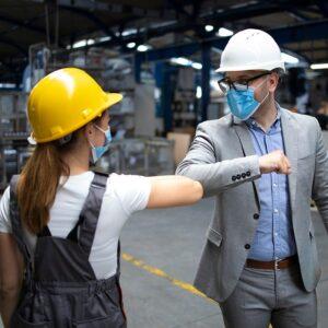 Aggiornamento RLS 2020 per aziende con numero dipendenti superiore a 50 – Aggiornato COVID-19