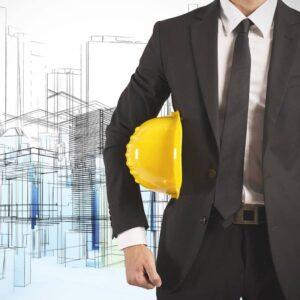 Corso di Aggiornamento R.S.P.P. Datore di lavoro (DDL)