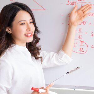 Corso di Cinese Individuale Online – livello Intermedio