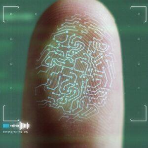 Corso Online: Privacy – Regolamento Europeo per la protezione dei dati personali 679/2016 – Aggiornato con le procedure Covid