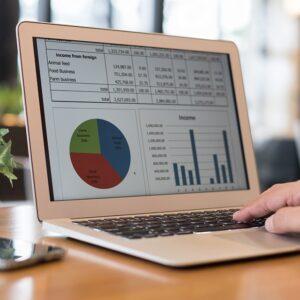 Corso Software Gestionale Paghe e Contributi