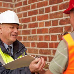 Corso di Aggiornamento per il Rappresentante dei lavoratori per la sicurezza – R.L.S