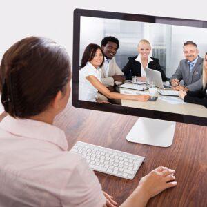 Corso di Contabilità Sammarinese di gruppo online