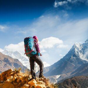 Corso di Guida Ambientale Escursionistica