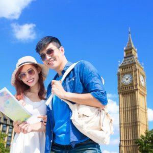 Corso di Inglese Turistico individuale a Rimini
