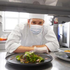 Corso on line: Corso di aggiornamento in materia di igiene degli alimenti