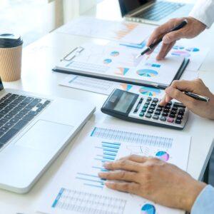 Corso-di-amministrazione-e-contabilità di gruppo a distanza