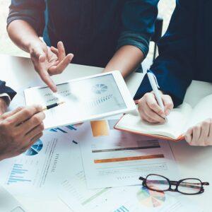 Corso-di-amministrazione-e-contabilità-di-gruppo-a-distanza