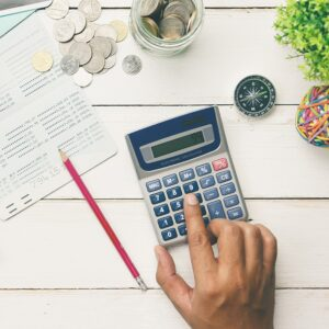 Corso-di-amministrazione-e-contabilità-individuale-a-distanza