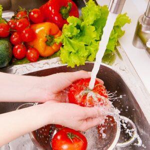 Corso on line: Corso di formazione in materia di igiene degli alimenti