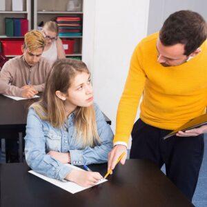 Corso di Spagnolo di gruppo online - livello Base