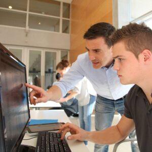 Corso di Informatica Individuale