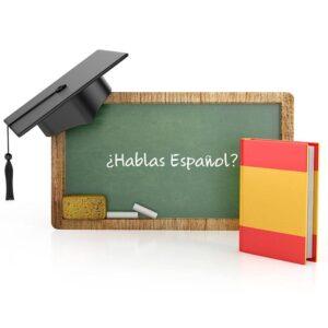 Corso di preparazione all'esame Siele individuale a Rimini