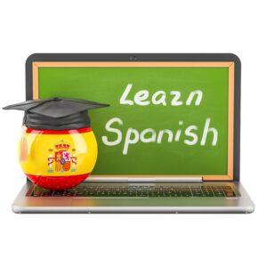 Corso di preparazione all'esame Siele individuale online
