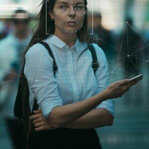 Corso on line: Cyber Security – Corso Base