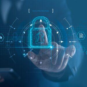 Corso on-line: Privacy – Regolamento Europeo per la Protezione dei dati personali 679/2016