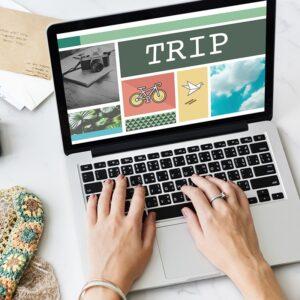 Corso Addetti al Booking gruppi e individuali di tour operator e agenzie di viaggi