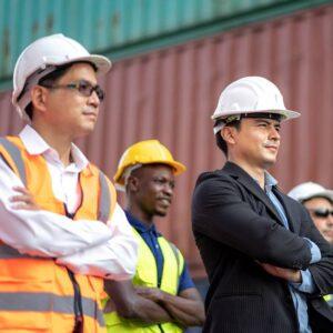 Corso di Aggiornamento per il Rappresentante dei lavoratori per la Sicurezza -R.L.S.