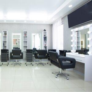 Formazione Specifica per Aziende Estetiche e Parrucchieri – ATECO 2007