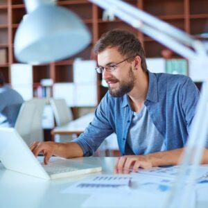 """Formazione e Certificazione MOS """"Microsoft Office Specialist Excel"""""""