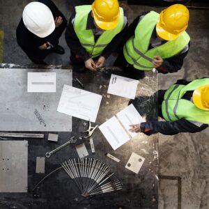 Formazione specifica dei lavoratori – Rischio basso – settore uffici