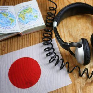 Corso di Giapponese Individuale Online – livello Base