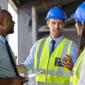 R.L.S.-Rappresentante dei Lavoratori per la Sicurezza-Aggiornamento 2020 per aziende con numero dipendenti tra 15 e 50