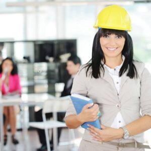 Formazione specifica dei lavoratori – rischio basso