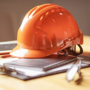 Corso formazione lavoratori – rischio medio
