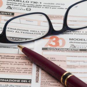 corso-dichiarazione-redditi on line