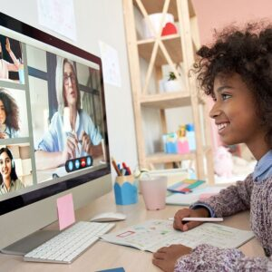 Corso online di spagnolo per bambini e ragazzi