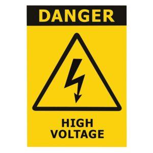 di formazione per lavoratori con Rischio Elettrico PES-PAV-PEI