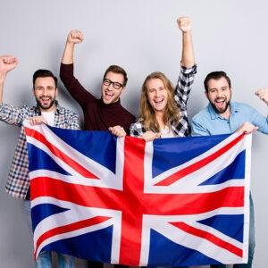 Corso di Inglese di gruppo a Rimini - livello Base