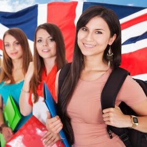 Corso di Inglese di gruppo a Rimini – livello Intermedio
