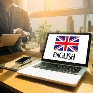 Corso di Inglese Individuale Online – livello Avanzato
