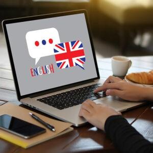 Corso di Inglese Individuale Online - livello Intermedio