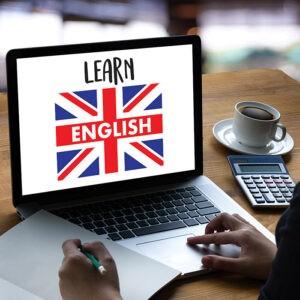Corso di Inglese di gruppo online – livello Base