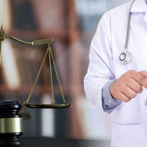 Corso ECM: Medicina legale e Responsabilità professionale