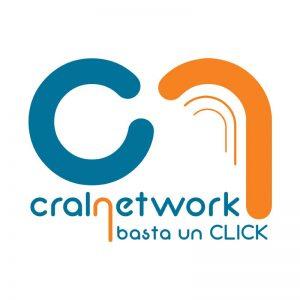 cralnetwork