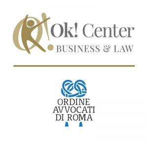 ordine-avvocati-roma